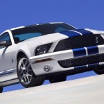 Ford_Mustang_HD_Wallpapers_1920x1080_67