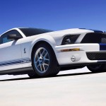 Ford_Mustang_HD_Wallpapers_1920x1080_68