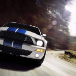 Ford_Mustang_HD_Wallpapers_1920x1080_69