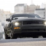 Ford_Mustang_HD_Wallpapers_1920x1080_7