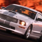 Ford_Mustang_HD_Wallpapers_1920x1080_71