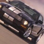 Ford_Mustang_HD_Wallpapers_1920x1080_73