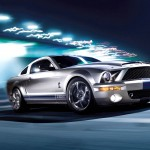 Ford_Mustang_HD_Wallpapers_1920x1080_79