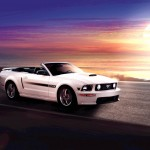 Ford_Mustang_HD_Wallpapers_1920x1080_80