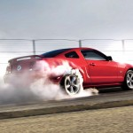 Ford_Mustang_HD_Wallpapers_1920x1080_82