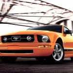 Ford_Mustang_HD_Wallpapers_1920x1080_83