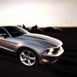 Ford_Mustang_HD_Wallpapers_1920x1080_89