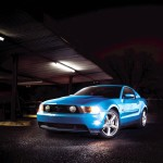 Ford_Mustang_HD_Wallpapers_1920x1080_92