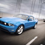 Ford_Mustang_HD_Wallpapers_1920x1080_93