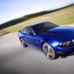 Ford_Mustang_HD_Wallpapers_1920x1080_94