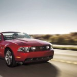 Ford_Mustang_HD_Wallpapers_1920x1080_95