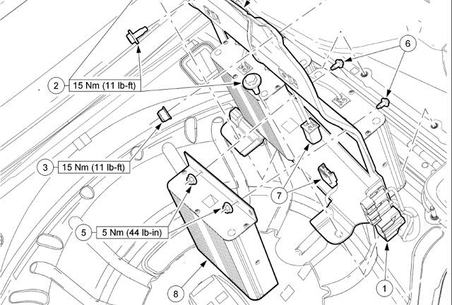B Pillar 2011 Ford F 150 Parts Diagram also Chrysler 300 Spark Plugs moreover News also Dodge Stratus 2 7l V6 Engine Diagram further Your Challenger Fast Now Lets Make Turn 2718. on srt8 body kit