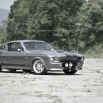 Ford_Mustang_GT500_Eleanor_HD_Wallpapers_10