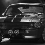 Ford_Mustang_GT500_Eleanor_HD_Wallpapers_11