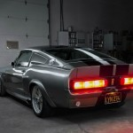 Ford_Mustang_GT500_Eleanor_HD_Wallpapers_13