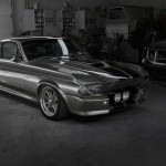 Ford_Mustang_GT500_Eleanor_HD_Wallpapers_14
