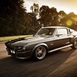 Ford_Mustang_GT500_Eleanor_HD_Wallpapers_1