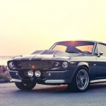 Ford_Mustang_GT500_Eleanor_HD_Wallpapers_2