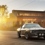 Ford_Mustang_GT500_Eleanor_HD_Wallpapers_3