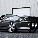 Ford_Mustang_GT500_Eleanor_HD_Wallpapers_4