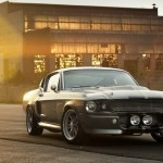 Ford_Mustang_GT500_Eleanor_HD_Wallpapers_6