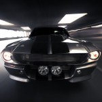 Ford_Mustang_GT500_Eleanor_HD_Wallpapers_8