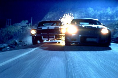 the-fast-and-the-furious-tokyo-drift-car-of-the-day-powered-mustang-drifting-movie