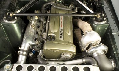 the-fast-and-the-furious-tokyo-drift-car-of-the-day-powered-mustang-engine