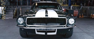 the-fast-and-the-furious-tokyo-drift-skyline-powered-1967-ford-mustang